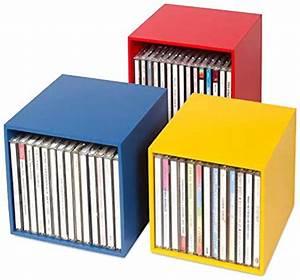 Cd Aufbewahrung Kinder : cd aufbewahrung kinder gebraucht kaufen nur 4 st bis 75 g nstiger ~ Watch28wear.com Haus und Dekorationen