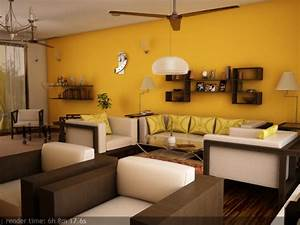 Interior design in 3ds max using vray on behance for Interior designing course in 3ds max