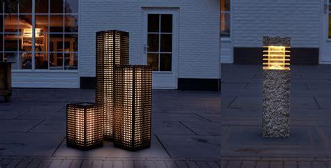 Design Solarleuchten Garten by Universal Needs Shop F 252 R Solarleuchten
