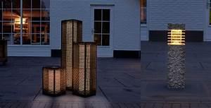 universal needs online shop fur solarleuchten With französischer balkon mit design solarleuchten garten