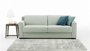 beautiful hector un divano letto con materasso alto with materassi per divani letto