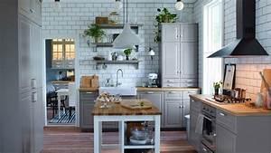 Dossier le plan de travail en bois for Deco cuisine avec soldes chaises