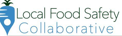 cuisine collaborative food safety iowa farmers union