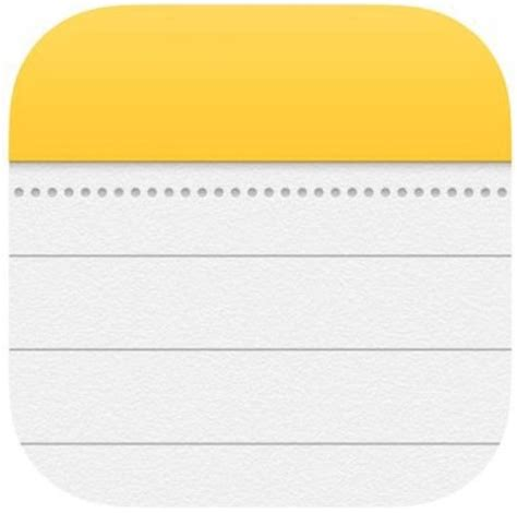 iphone notes app how to notes from iphone for collaborative editing