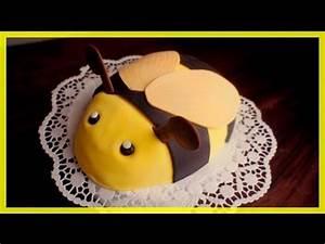 Formel 1 Auto Torte Kindergeburtstagskuchen Autokuchen von Kuchenfee Musica Movil