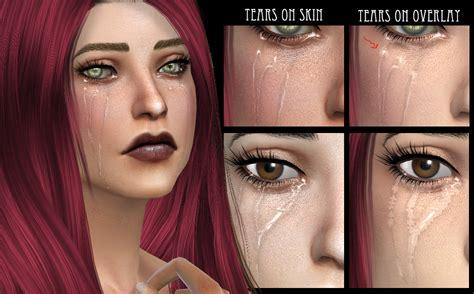 blush on eyeshadow blocks pixels around makeup solved sims 4 studio