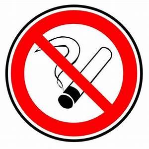 Panneau Interdiction De Fumer : 301 moved permanently ~ Melissatoandfro.com Idées de Décoration