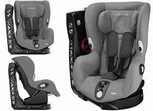 Maxi Cosi Kindersitz 9 36 Kg : fotelik samochodowy maxi cosi axiss 9 18 kg zas onki przeciws oneczne w zestawie bambino sklep ~ Orissabook.com Haus und Dekorationen