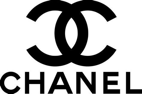 Chanel Logo PNG Transparent & SVG Vector - Freebie Supply