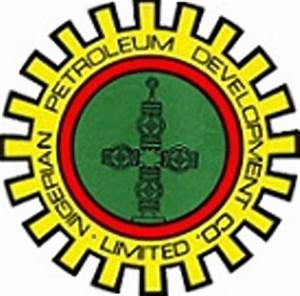 NPDC to deploy six rigs for exploration soon