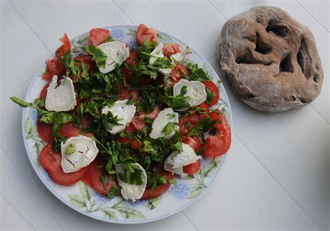 cuisine provence lyon vaison le romaine provence food