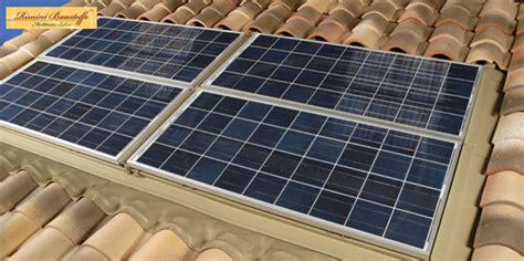 Solaranlagen Auf Dem Dach Gefahren Und Probleme by Zubeh 246 R F 252 R Mediterrane Ziegelmodelle