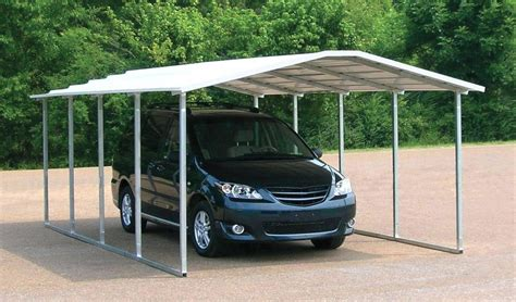 Carport Canopy Replacement Costco Car Home Depot Portable