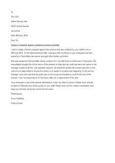 referral letter from doctor hashdoc lettersfree | Referral
