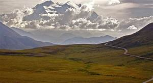 Untold Story of Alaska Purchase: Why Did Russia Sell Its ...