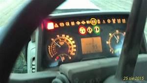 John Deere 6920 - John Deere 6x30-8x30