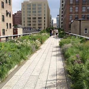 High Line Park New York : modal title ~ Eleganceandgraceweddings.com Haus und Dekorationen