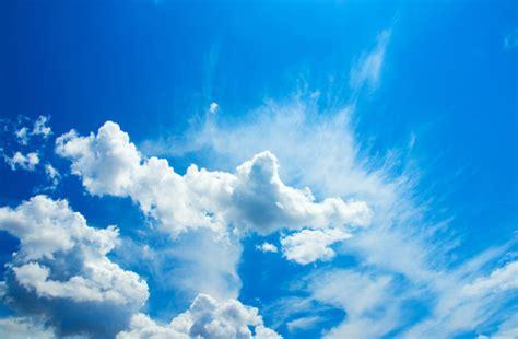 questions  skys  limit climate change