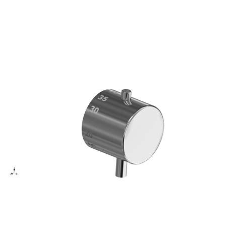 maniglia doccia leve e maniglie per rubinetti ricambi per rubinetteria