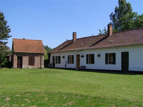 maison a vendre nord pas de calais maison 224 vendre en nord pas de calais pas de calais auxi le chateau hesdin 232 re de 4