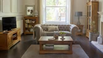 rustic livingroom furniture rustic living room furniture for contemporary house