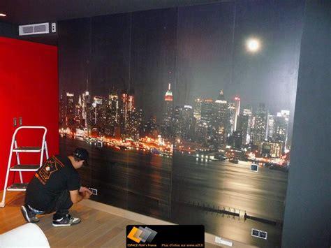 deco chambre new york city