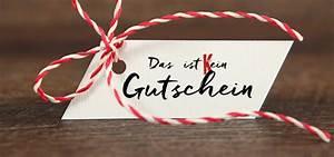 Gutschein Reuter De : gutscheine und gutscheinkarten als geschenk keine gute idee ~ Watch28wear.com Haus und Dekorationen