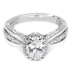 solitaire engagement rings top 10 engagement rings