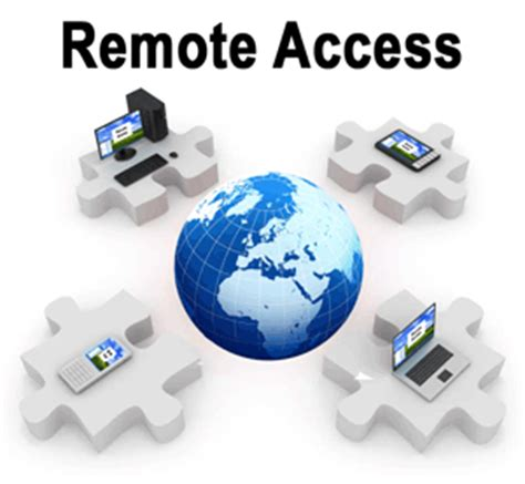 Remote Access  St Peter's Catholic High School. Law Schools In Louisiana Medi Cal Weight Loss. Appliance Extended Warranty Companies. Phd Programs In Arizona Culinary Arts Atlanta. Autocad Training Center Is Klonopin Addictive. Radiology Technician Schools In Oregon. Multiple Sclerosis And Nutrition. Clark Institute Williamstown What Is Redis. Social Work Profession Carpet Cleaning Flyers