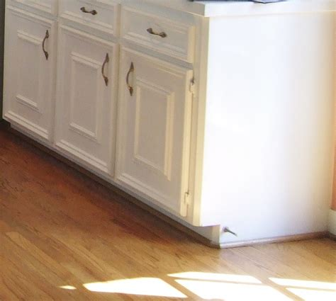 kitchen cabinets with hinges exposed why your custom cabinetry might not be all that designed 8181