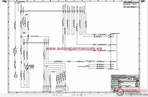 2014 Fiesta Wiring Diagram