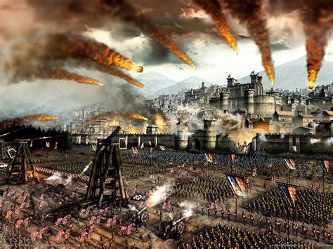 siege city of war mod for of war assault squad mod db