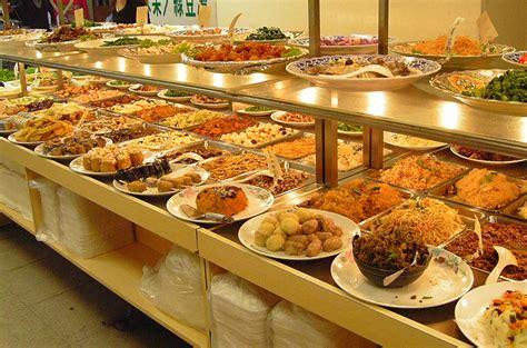 fast cuisine big mac 画像 旅する女子に 美味しくて美容にも良い 台湾素食 とは naver まとめ
