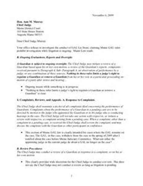 character letter to judge letter to judge letter of recommendation 32657