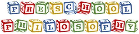 preschool philosopy 708 | a982ae1b5543b73a98e99a5c88c84d39?AccessKeyId=544FDC57B4F1ACD1D254&disposition=0&alloworigin=1