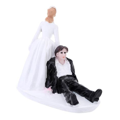 cheap wedding cake toppers get cheap wedding cake toppers aliexpress