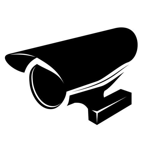 kindergartens surveillance financial tribune