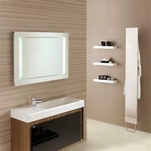 impressionnant jolie salle de bain italienne 5 beaucoup With jolie salle de bain italienne