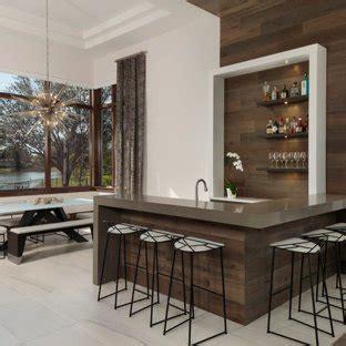 Modern Home Bar Design Ideas by 75 Most Popular Modern Home Bar Design Ideas For 2019