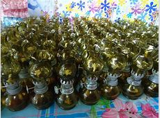 Wedding Giveaways Ideas Philippines ~ Imbusy for