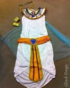 1001 Nacht Kostüm Selber Machen : cleopatra kost m selber machen kleopatra kost m f r karneval selber n hen f r cleopatra ~ Frokenaadalensverden.com Haus und Dekorationen