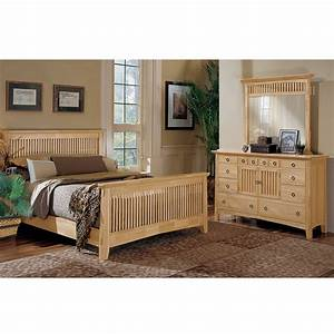 macys clearance furniture With bedroom furniture sets glasgow