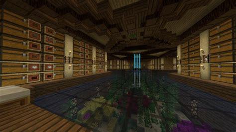 underground base minecraft underwater minecraft underground minecraft blueprints