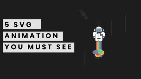 Am i doing something wrong or should phpstorm be configured to display description for $splitter here. Five SVG Animation You Should See | Internet Design ...