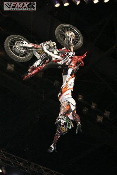 travis pastrana freestyle motocross 17 best images about motos on pinterest motocross