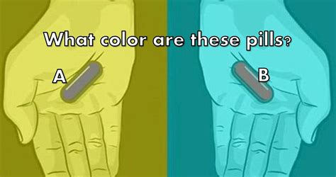 when did get color what is your age based on how you see colors playbuzz