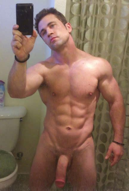 Hot Men In Their Pants Monday Mirror Men