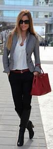 Electricien A Nice : las 25 mejores ideas sobre trajes de entrevista casuales ~ Premium-room.com Idées de Décoration