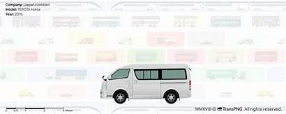 Transpng Bus Views Transportations Excellent Sharing Drawings