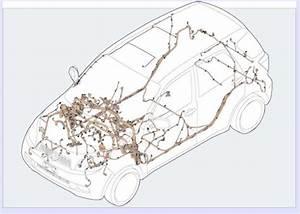 Dasar - Dasar Kelistrikan Body Mobil